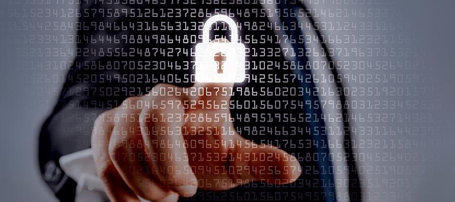 Image-cybersécurité