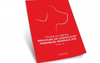Etude-Brochure-de-convocation-2018